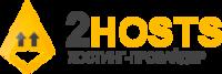 Логотип 2Hosts.Ru