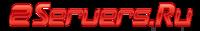 Логотип 2servers.ru