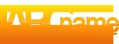 Логотип ABCname