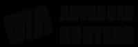 Логотип AdvancedHosters