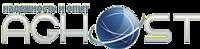 Логотип AGHost