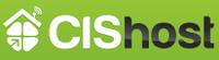 Логотип CISHost