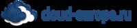 Логотип cloud-europe.ru