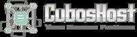 Логотип CubosHost.com