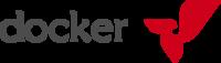 Логотип Докер