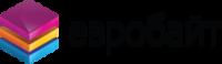 Логотип Евробайт