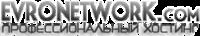 Логотип EvroNetwork.com