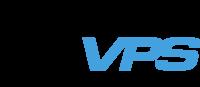 Логотип FastVPS