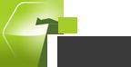 Логотип FirstVDS