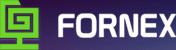 Логотип FORNEX