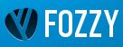 Логотип FOZZY