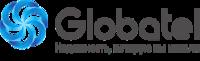 Логотип ГлобаТел