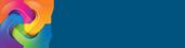 Логотип Hoster.KZ