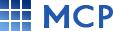 Логотип МСР