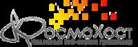 Логотип КосмоХост