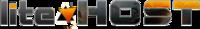 Логотип Lite-Host
