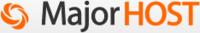 Логотип MajorHost.Net