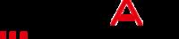 Логотип Миран