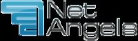 Логотип NetAngels