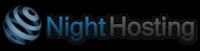 Логотип NightHosting.RU