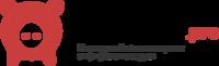 Логотип НКВД.pro