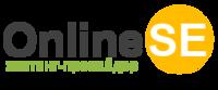 Логотип OnlineSE
