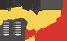Логотип Парк-веб