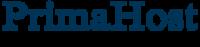 Логотип PrimaHost
