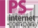 Логотип PS
