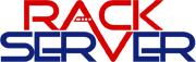 Логотип RackServer