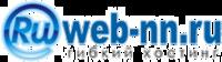 Логотип РУВЕБ-НН