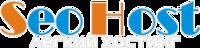 Логотип Seo-Host.ru