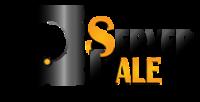 Логотип ServerDale.com