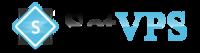 Логотип SetVPS