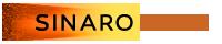 Логотип SinaroHost