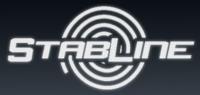 Логотип Stabline
