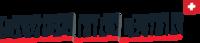 Логотип SwissInfoBank