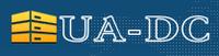 Логотип UA-DC.NET