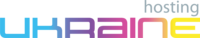 Логотип ukraine.com.ua