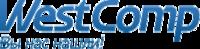 Логотип WestComp