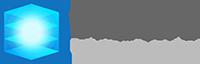 Логотип WIBODC