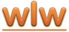 Логотип WLW.SU