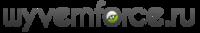 Логотип WyvernForce