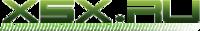Логотип X5X.RU