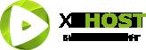 Логотип XLHO.ST