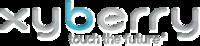 Логотип Xyberry