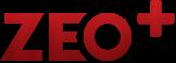 Логотип ZeoPlus
